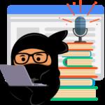 shinobi on learning mode
