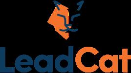 Lead Cat
